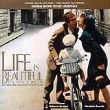 Life Is Beautiful (La Vita è Bella) - Original Motion Picture Soundtrack