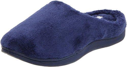 Cheap Dearfoams Women's DS626 Slipper (B000CQ490Y)