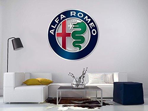 alfa-romeo-italian-alfa-logo-car-wall-decal-luxury-styling-wall-graphic-decor-sticker