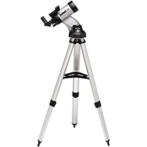 BUSHNELL 788890 NORTHSTAR 90MM MAKSUTOVE TELESCOPE