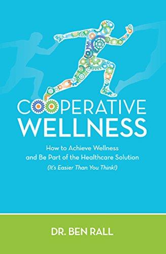 Buy Wellness Healthcare Now!