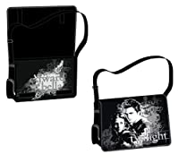 "Twilight Messenger Bag ""Ed and Bella"" from Neca"