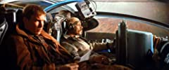 Blade Runner - 2 discs special edition - Final Cut