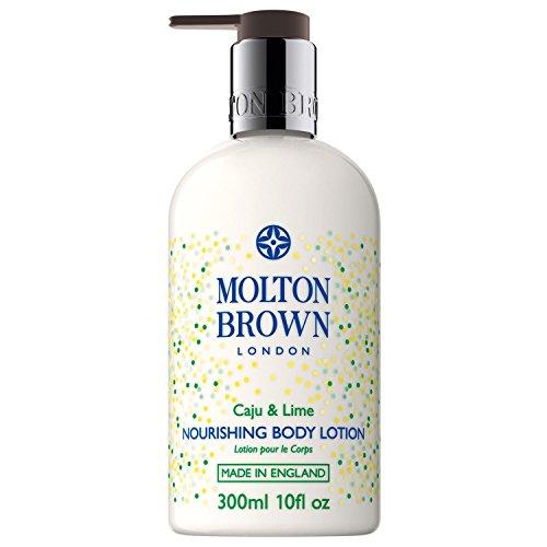 molton-brown-caju-y-cal-nutritivo-cuerpo-locion-300ml