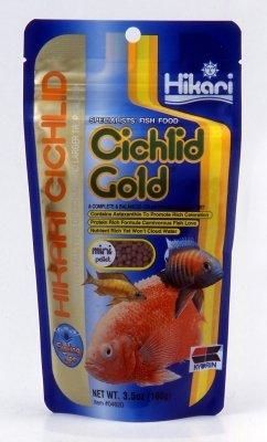 Tetracichlid floating cichlid sticks plus fish food oz for Oscar fish food