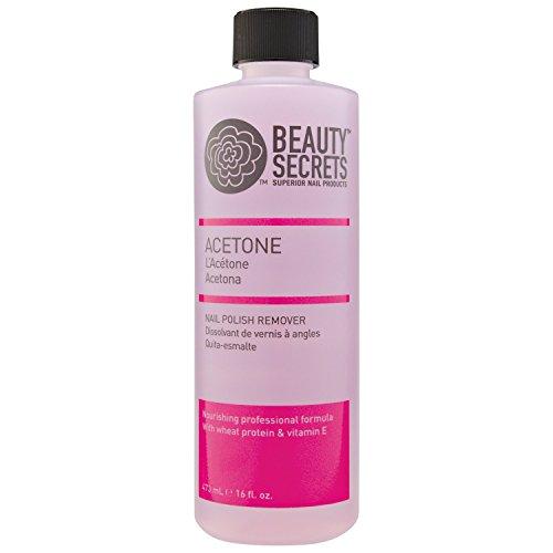 acetone-nourishing-nail-polish-remover