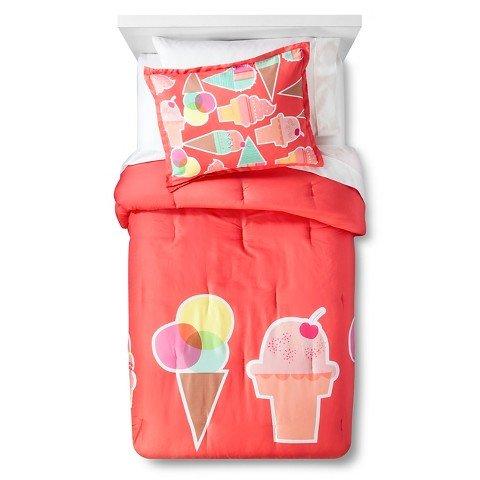 Frozen-Fantasy-Comforter-Set-Multicolor-Pillowfort-Twin