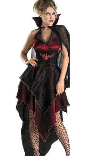 魔女 衣装 コスチューム フリーサイズ