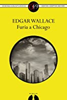 Furia a Chicago (eNewton Zeroquarantanove)