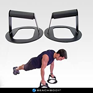 Click to buy Home Fitness And Exercise Equipment: Best Push Up Stands from Amazon!