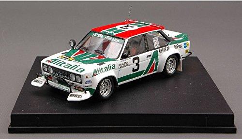 fiat-131-alitalia-n3-3rd-safari-rally-1979-alen-kiwimaki-143-trofeu-auto-rally-modello-modellino-die