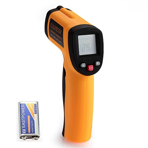 COLEMETER-Infrarot-Laser-Thermometer-Pyrometer-50-bis-420-C