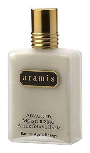 Aramis per Uomo 126 ml Balsamo dopobarba (Glass Bottle)