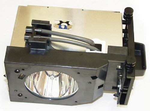 Buslink Ty-La2006 Uhp Tv Lamp Replacement For Panasonic Dlp Lcd Projection Tv Pt-61Dlx26 / Pt-61Dlx76 / Pt-56Dlx76
