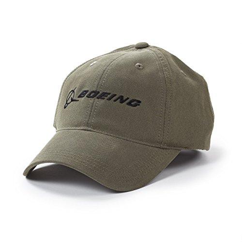 executive-signature-hat-color-mocha-size-onsz