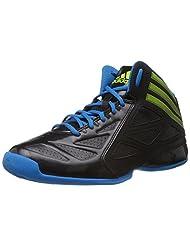 Adidas Men's Nxt Lvl Spd 2 Basketball Shoes