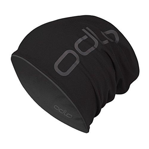 "ODLO ""Hat Reversible"" Mütze (792680 60056) One Size"
