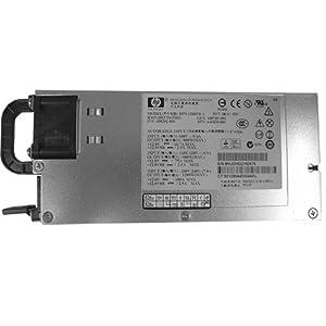 HP POWER SUPPLY 1200W HOT PLUG 1U
