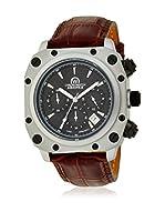 "CHRONOWATCH Reloj de cuarzo Man ""AIRZONE II"" HW5180C1BC2 43 mm"