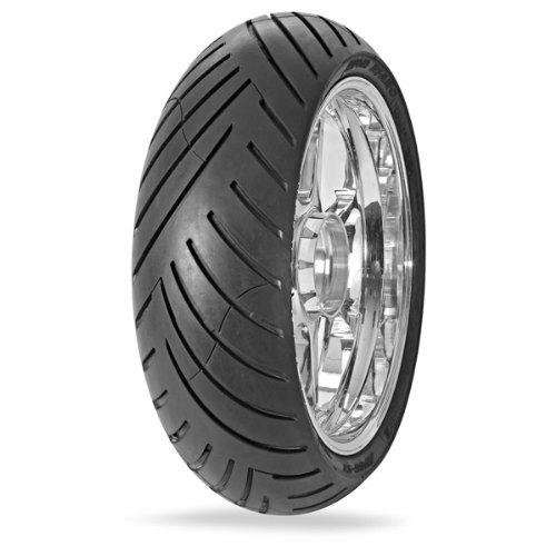 Avon Azaro Sport Touring AV46 Rear Tire - Size 