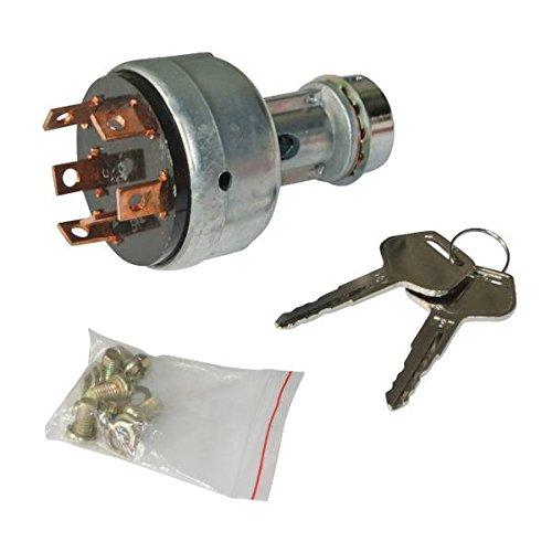 generic-escavatore-digger-avviamento-interruttore-di-accensione-con-2-chiavi-per-komatsu-pc-7-pc200-