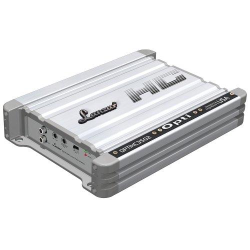 lanzar-optihc3502-2-channel-digital-high-current-full-range-power-amplifier