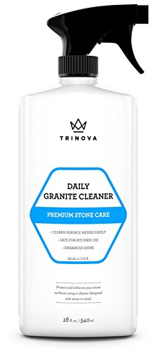 granite-cleaner-and-polish-for-daily-use-enhances-shine-and-goes-on-streakless-best-for-countertops-