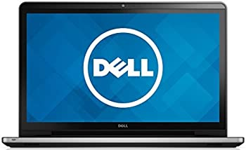 Dell Inspiron 17 5000 Series 17.3