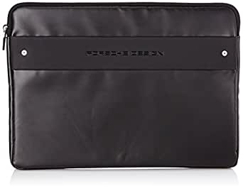 porsche design messenger bag laptopsleeve 13. Black Bedroom Furniture Sets. Home Design Ideas