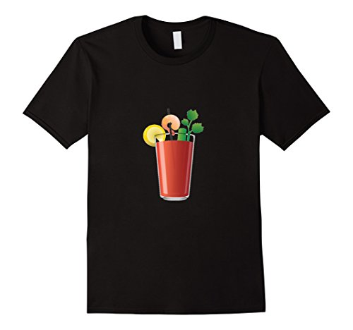 bloody-mary-t-shirt-cocktail-vodka-and-tomato-juice-celery