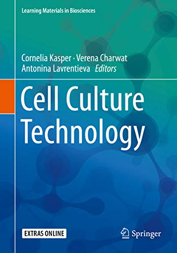 Buy Cell Bioscience Now!