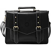 Save Big on Office and Traveling Bags at Amazon.com