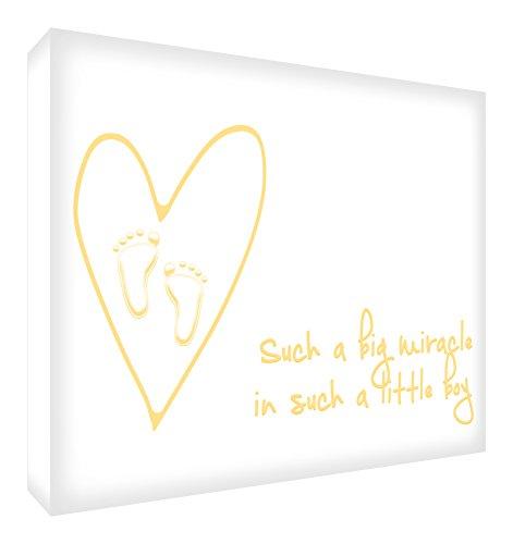 feel-good-art-diamond-blocco-decor-in-vetro-regalo-battesimo-colore-giallo-dimensioni-10-x-148-x-2-c