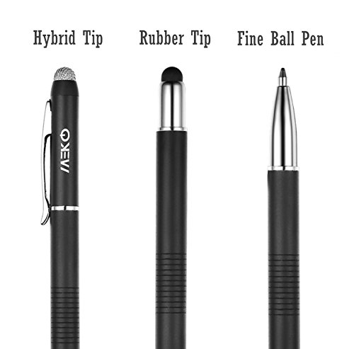 meko stylus how to use