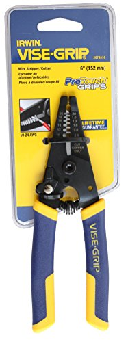 IRWIN-Tools-VISE-GRIP-Multi-Tool-Stripper