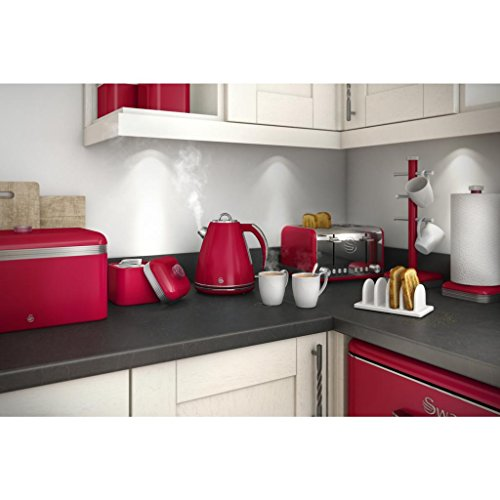 Swan-Jug-Kettle-15-Litre-3000-W-Red