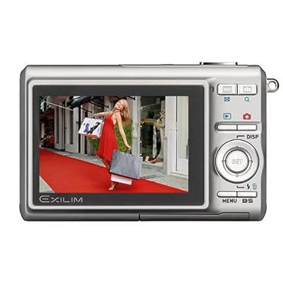 http://ecx.images-amazon.com/images/I/41d0Rp8k1oL._SS400_.jpg