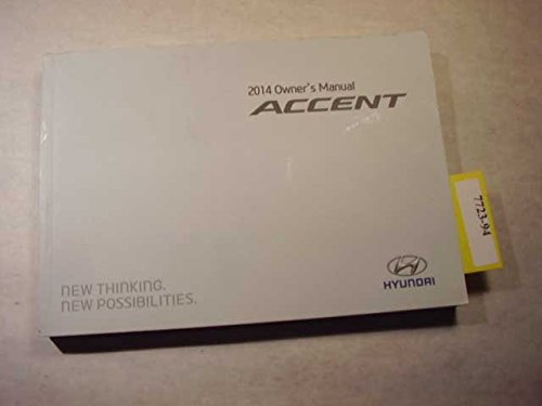 2014-hyundai-accent-owners-manual