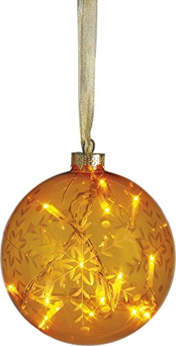 Star-12-cm-Vesta-Glass-Ball-with-16-Mini-Lights
