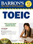How to Prepare for TOEIC: Test of Eng...