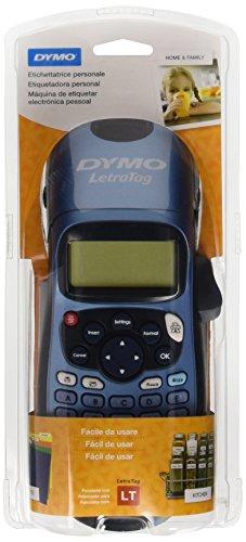 Dymo S0884000 Etichettatrice