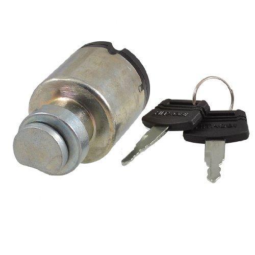 Lock Repair Parts