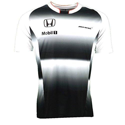 mclaren-honda-f1-team-maglietta-ufficiale-2016