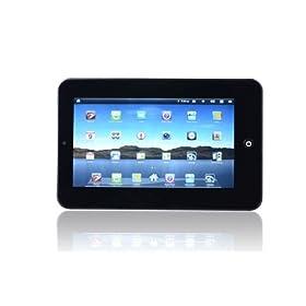 Hilia Mid722 Tablet