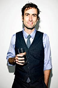 Image of Andrew Bird