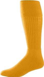 Buy Joe's USA - Soccer Game Socks - All Colors by Joe's USA