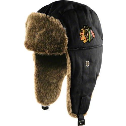 Blackhawks Hat 47 Brand Chicago Blackhawks '47 Brand