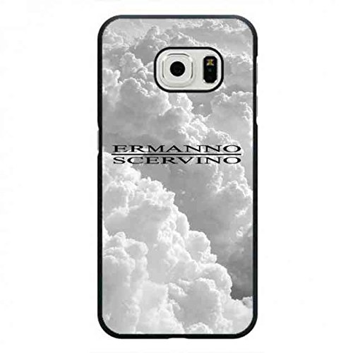 ermanno-scervino-coque-etui-plastique-samsung-galaxy-s6edgehard-cas-de-telephone-silicone-tpu-fit-sa