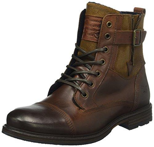 mustang-4890-503-bottes-classiques-homme-marron-32-dunkelbraun-44-eu