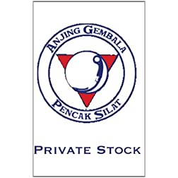 AGPS Private Stock